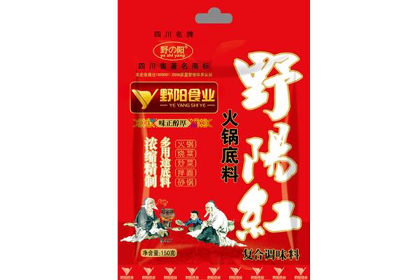 意甲万博manbetx_万博manbetx官网客服_万博app最新版.png