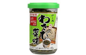 日本调味料日本调料