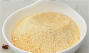 高汤复合调味料都有什么危害