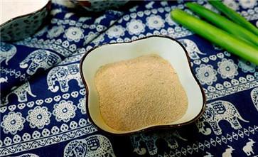 牛骨高汤专用调味料