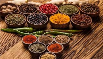 调味品市场发展趋势