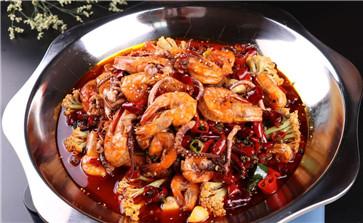 干锅酱的做法3