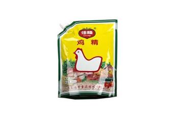 十大品牌鸡精调味料有哪些2