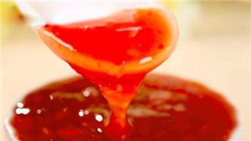 家用红烧汁怎么调,做法简单还实用