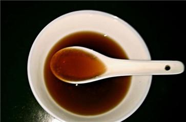炒菜万博manbetx官网客服糖醋汁