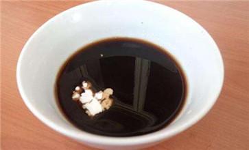 炒菜的万博manbetx官网客服鱼香汁